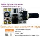 ES-900ma-1200ma-ayarli-pwm-led-surucu
