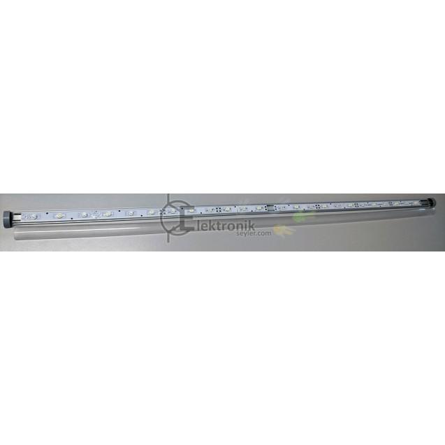LS-25-10002 (25W 100cm Süper İnceLed Armatur)