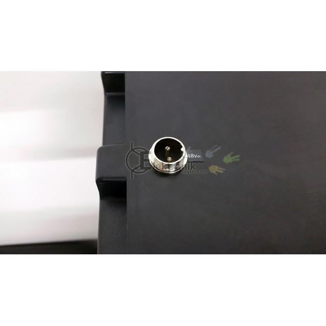 LS150S-10415 (150W 140cm Profesyonel Led Aydınlatma)