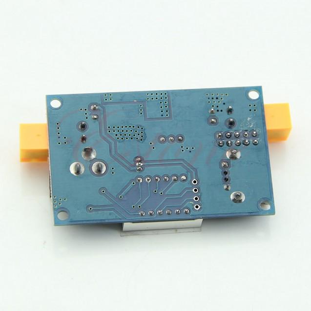 LM2596 Pro Voltaj Regulatoru Dimmer 1v-30v input 4-35v out